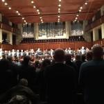 NSO-Mahler9