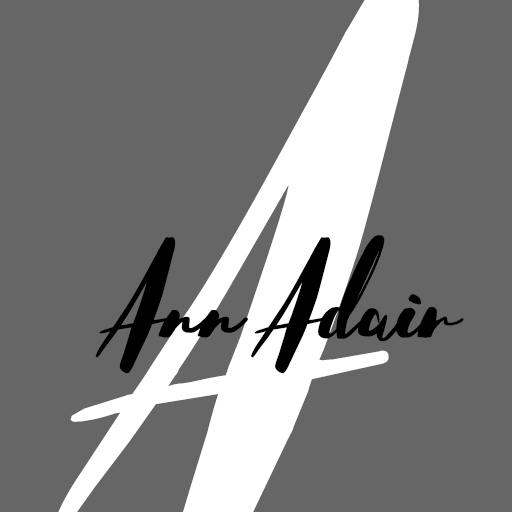 Ann Adair